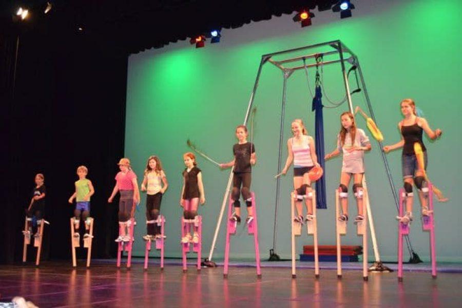 CircusCamp-2014-4