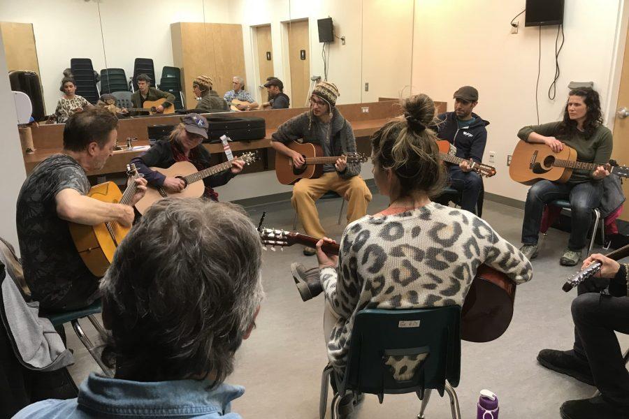 Flamenco-Guitar-Workshop-2018-1
