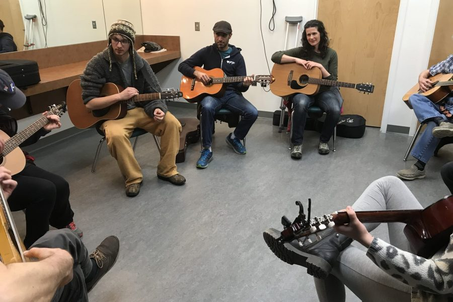 Flamenco-Guitar-workshop-2018-2