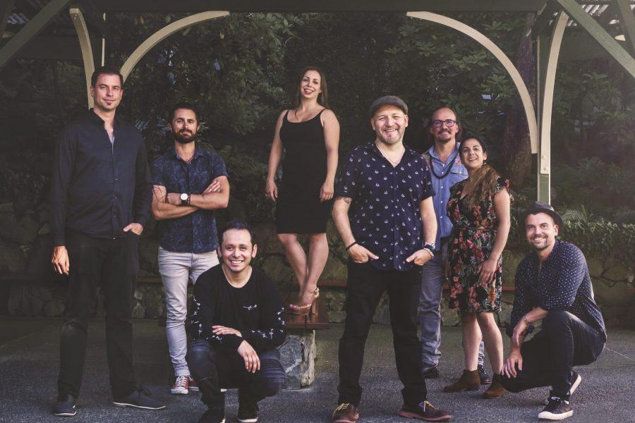 Locarno Photo 2018