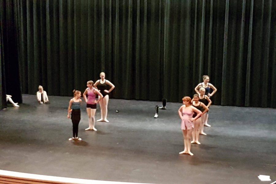Residency-Ballet-2016-3