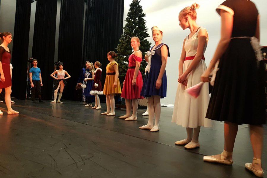 Residency-Ballet-2017-1