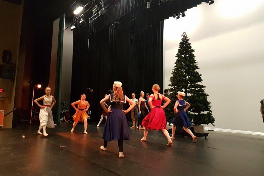 Residency-Ballet-2017-2