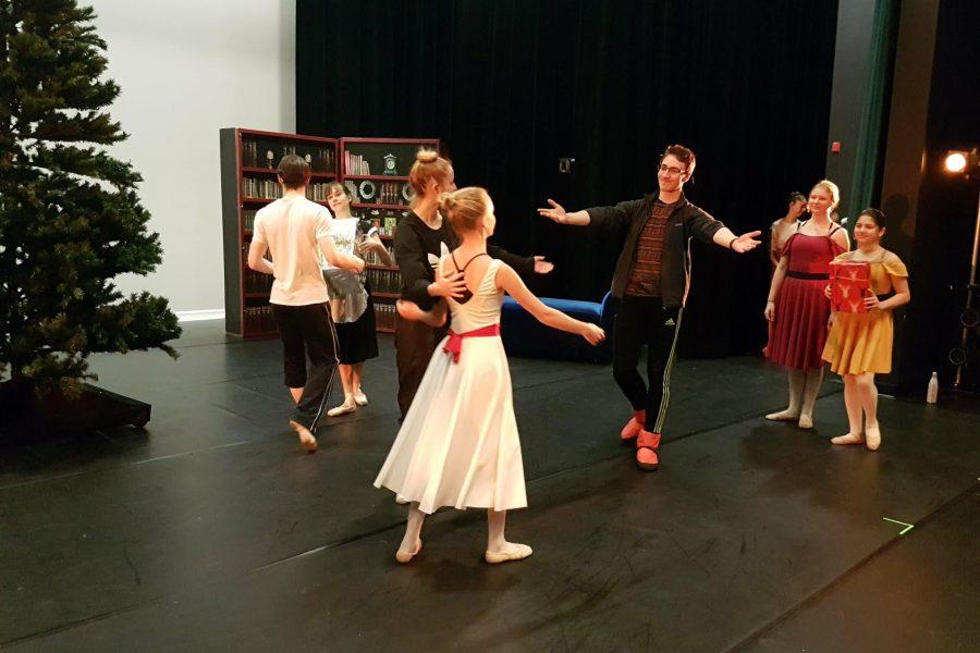 Residency-Ballet-2017-3
