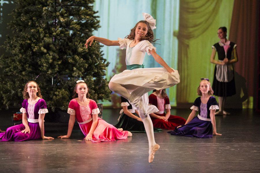 Residency-Ballet-2019-1