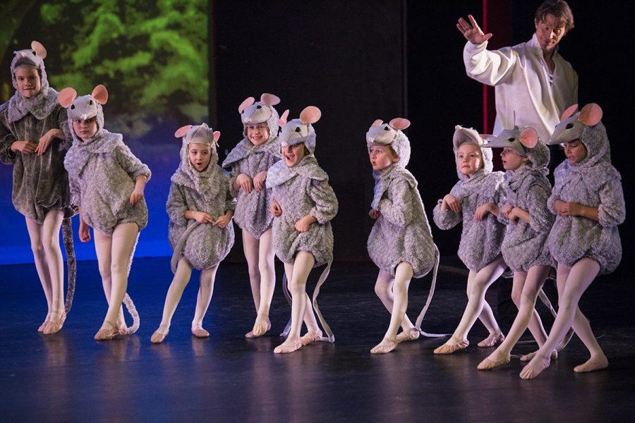 Residency-Ballet-2019-2