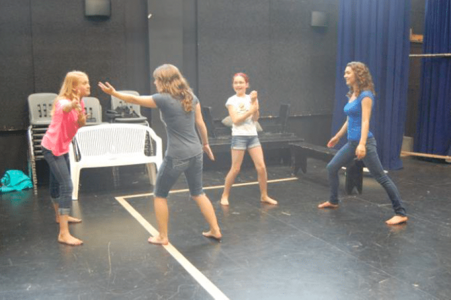 Theatre-Prospero-Residency-2013-1