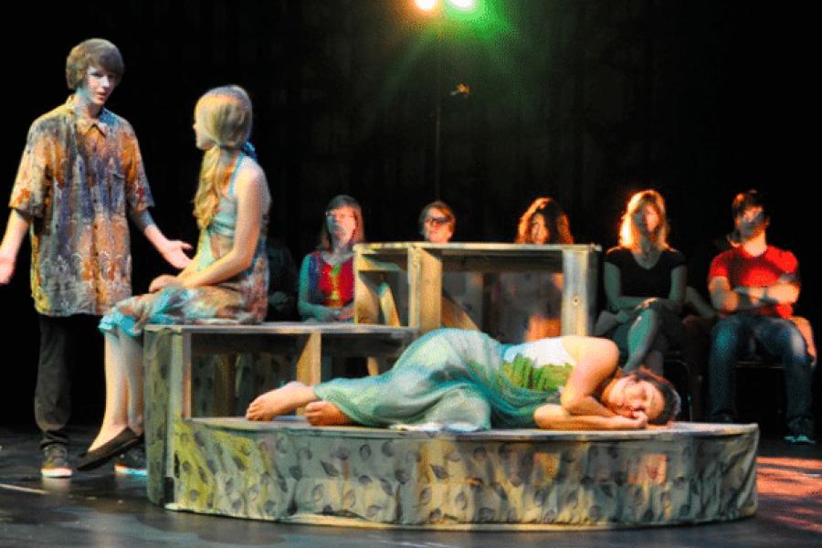 Theatre-Prospero-Residency-2013-2