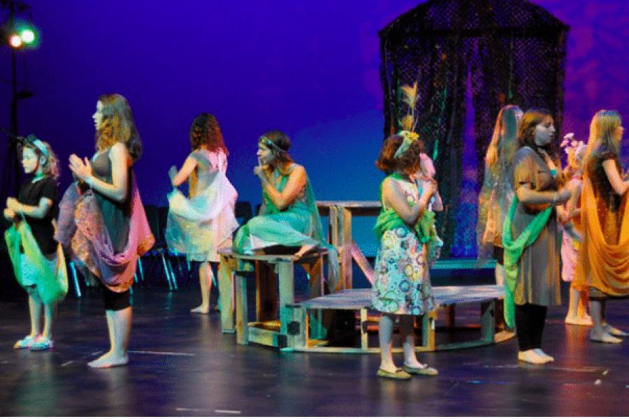 Theatre-Prospero-Residency-2013-3