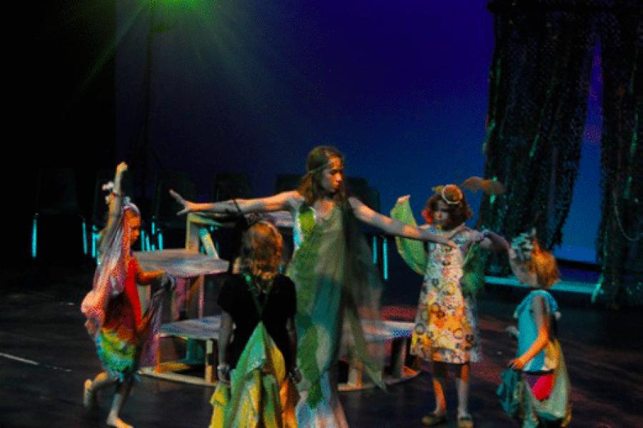 Theatre-Prospero-Residency-2013-4