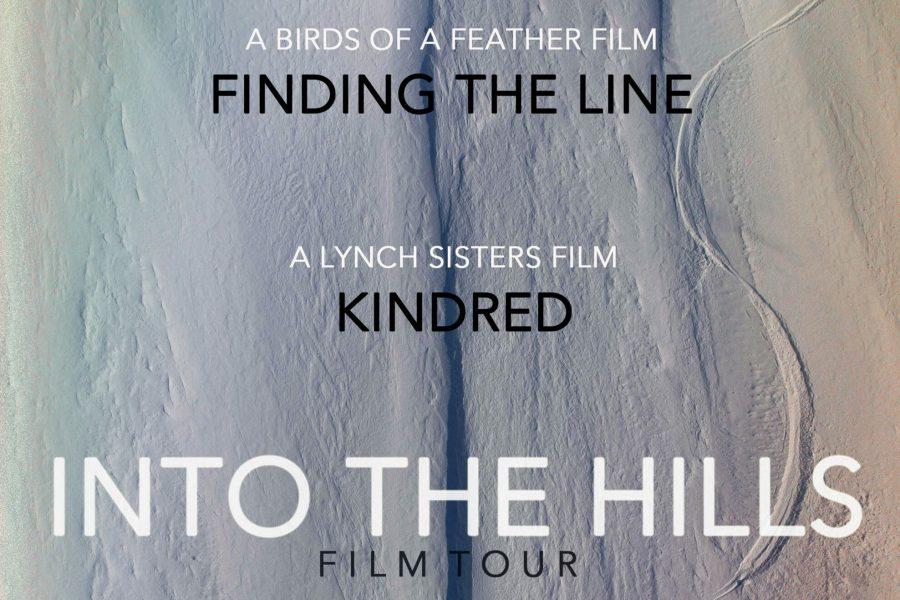 intothehills-film-2018-1