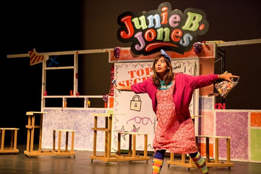 junie-b-jones-2016-1