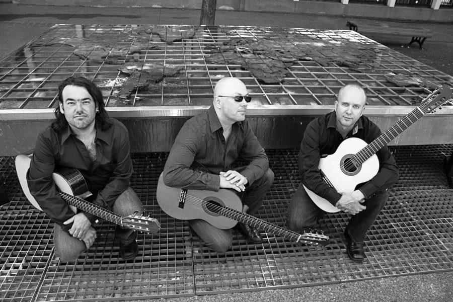 montreal-guitar-trio-2018-1