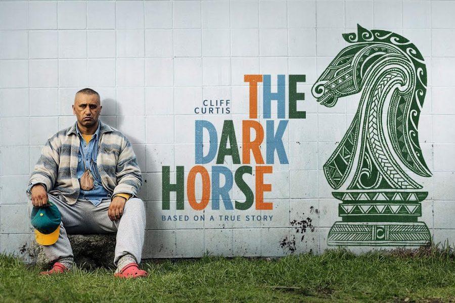 the-dark-horse-2017