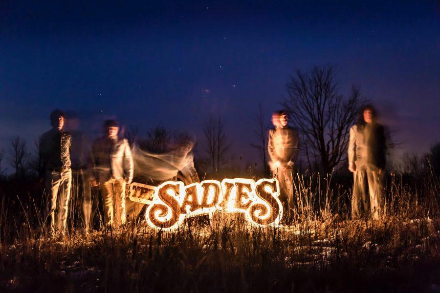 the-sadies-2018-1