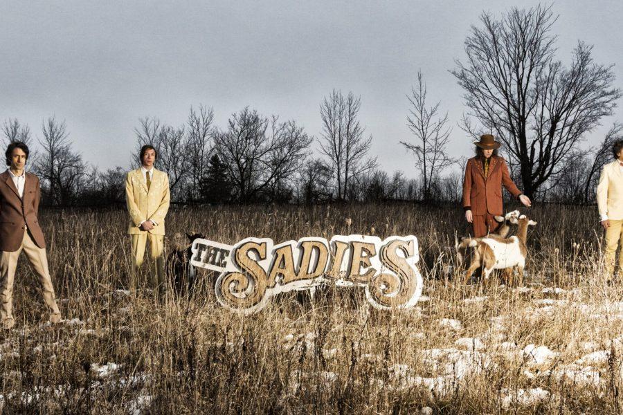 the-sadies-2018-2
