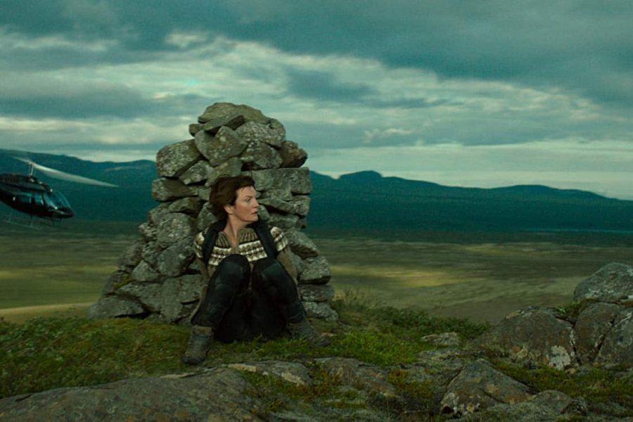 woman-at-war-film-2019-2jpg