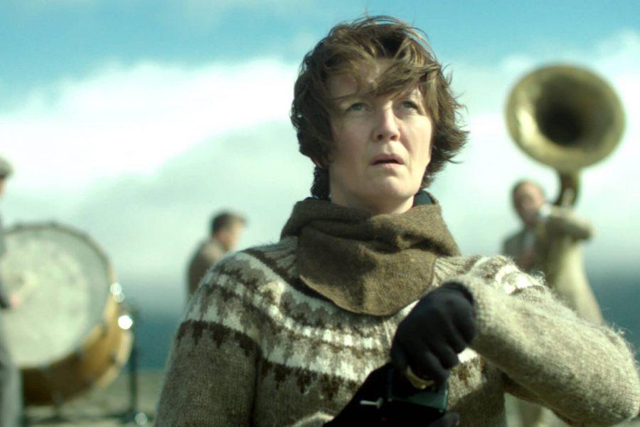 woman-at-war-film-2019-3