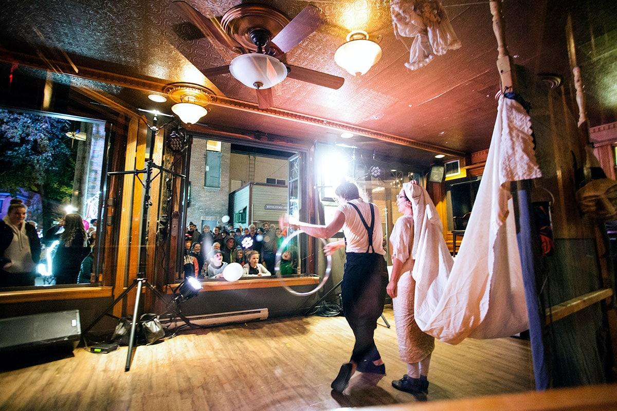 falling-awake-alley-theatre-from-inside-buchanan