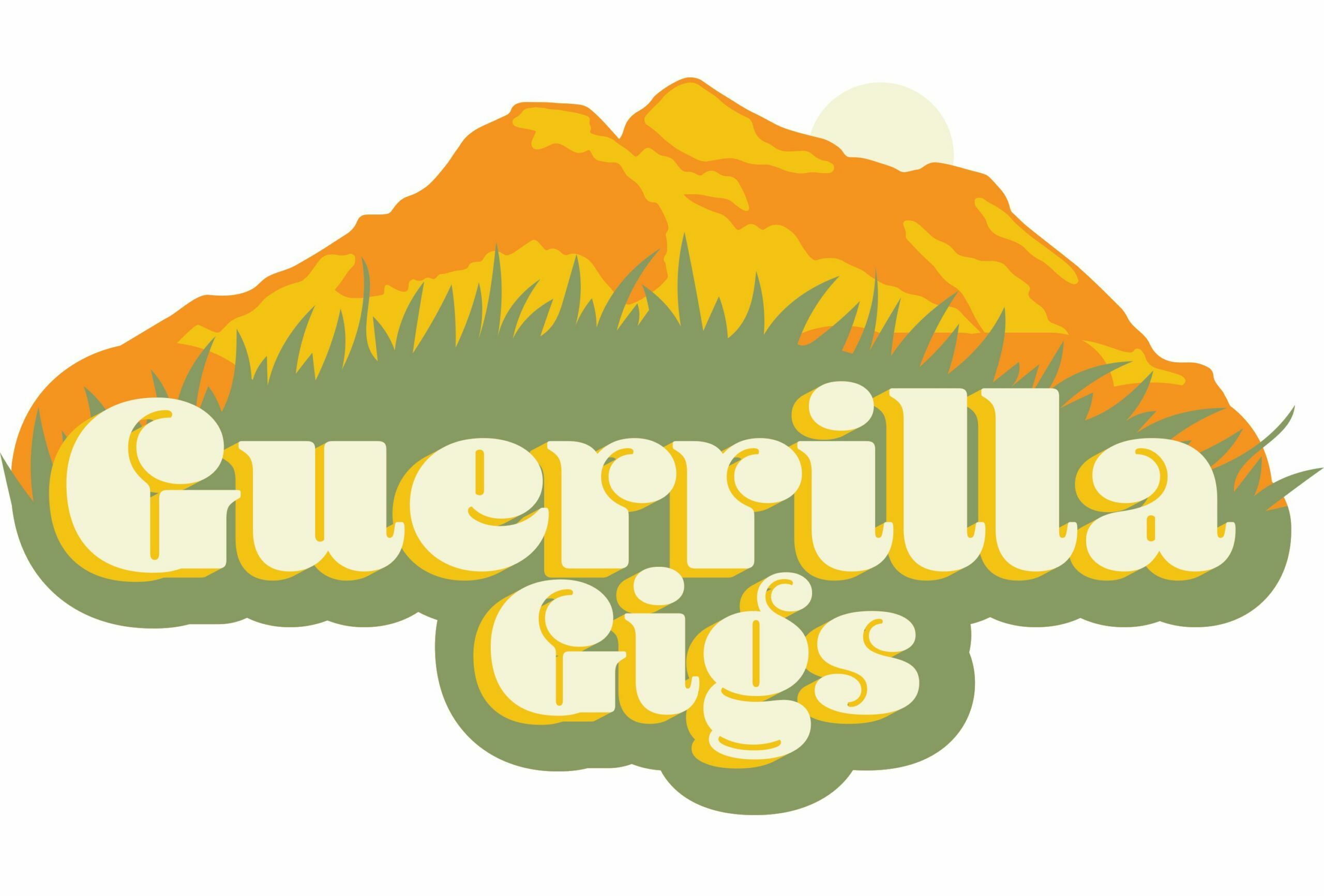 guerrila gigs logo 5 scaled e1614036567657