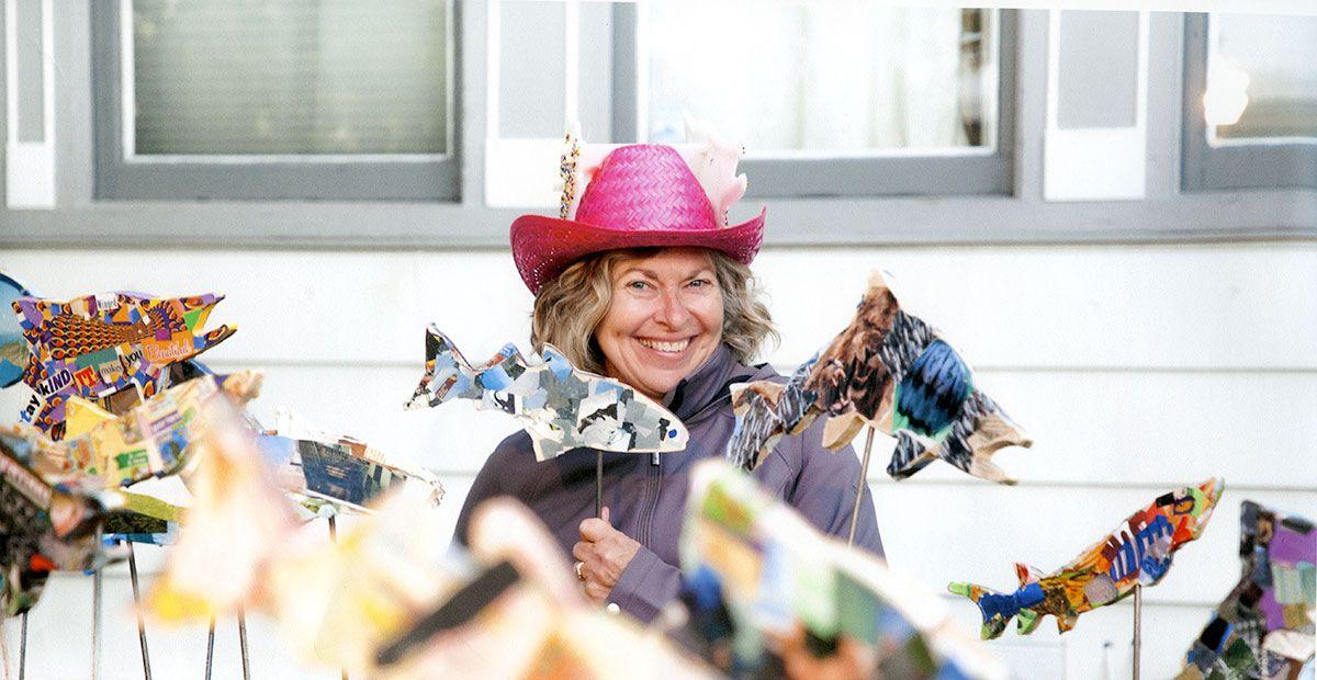 linda-dickson-fish-hat