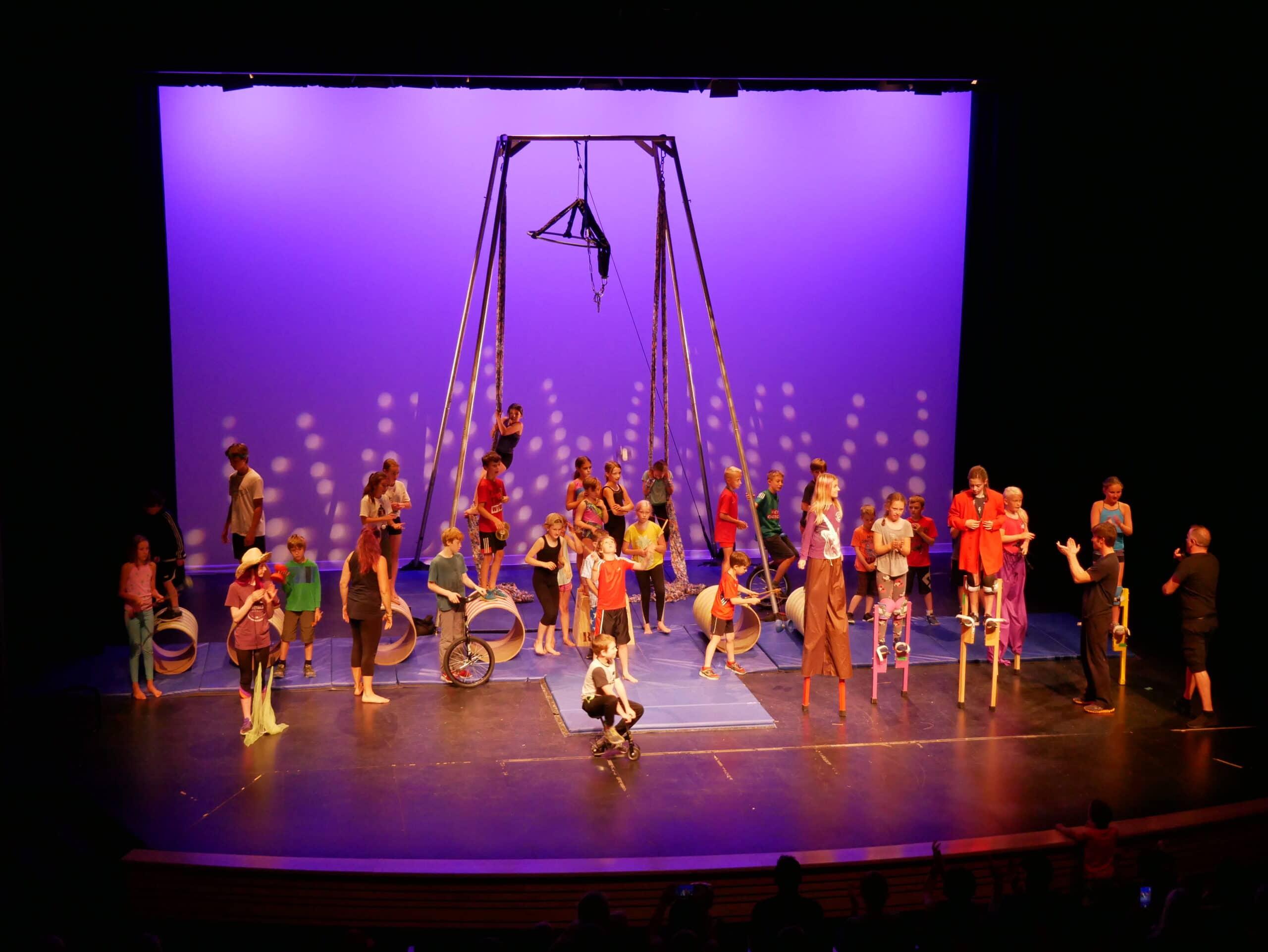 residency-workshops-circus-camp-3