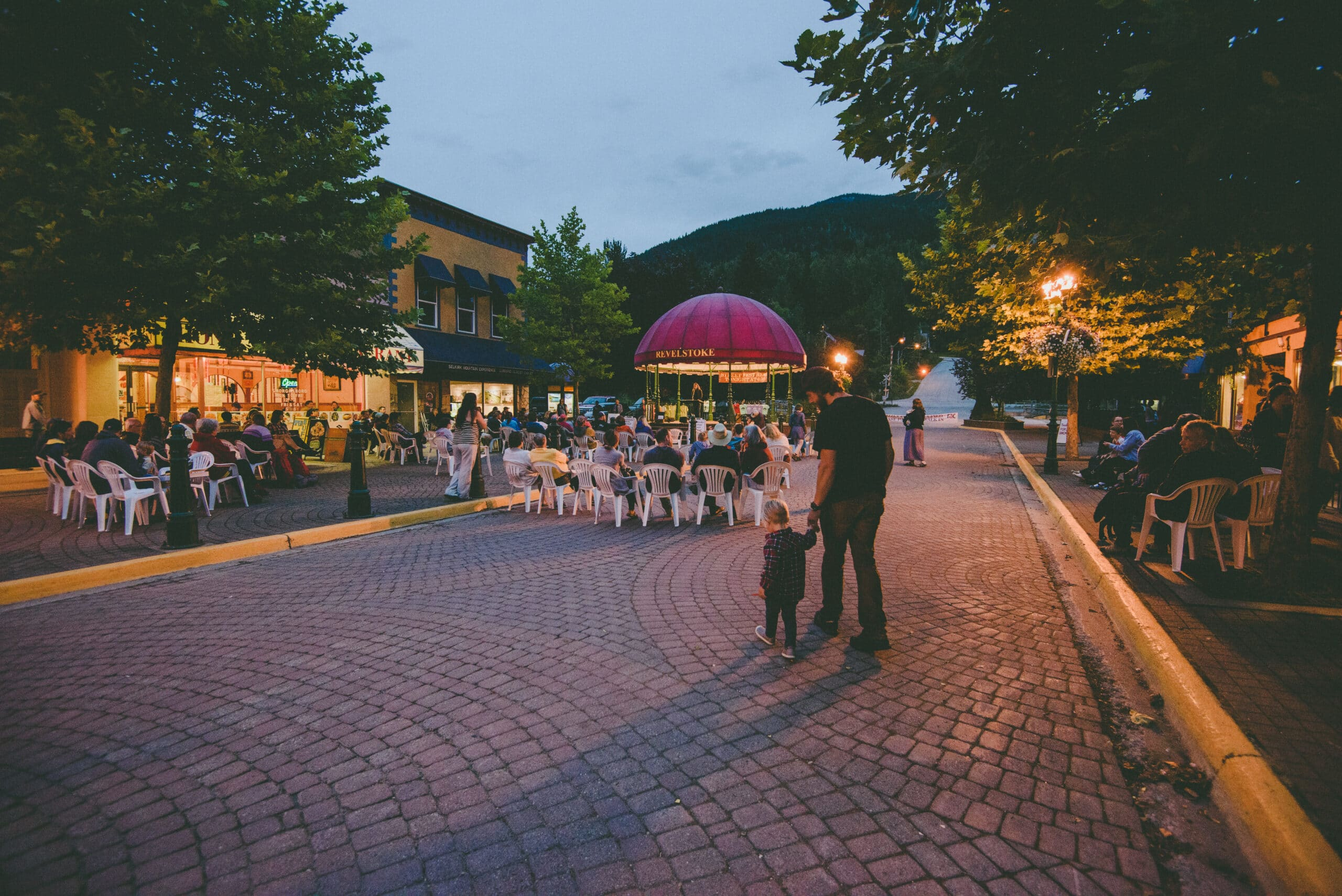 streetfest-summer-music-2